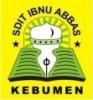 SDIT Ibnu Abbas Kebumen